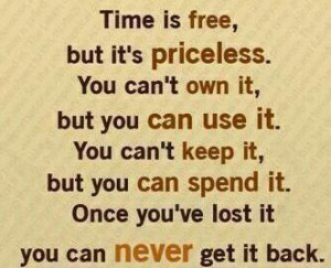 time and karma cool time road of life time does not exit time off time ...