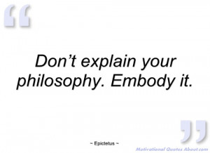 quotes 2012, to be hanged pain greek. Famous inspirational quotes ...
