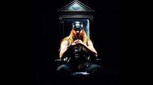 Images Zakk Wylde Pictures Wallpaper