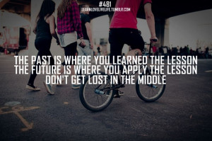 quotes about moving on tumblr | Swag Quotes Tumblr Pictures Moving Pic ...