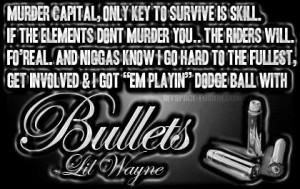 Rap quotes about life lil wayne quotes for tumblrlyrics ...