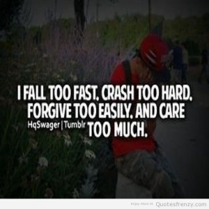love quotes about broken quotes about broken love quotes about broken ...