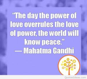Mahatma-Gandhi-Peace-Quotes