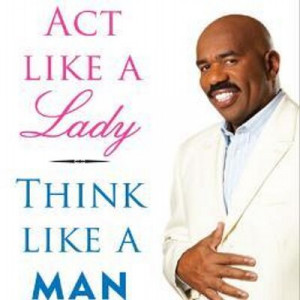 steve harvey quotes harveyqoutes tweets 7 following 14 followers 93 ...