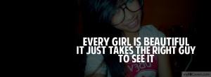 tags girl is quotes every sayings beautiful myfbcovers com is
