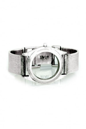 More like this: erin wasson , quotes and silver .