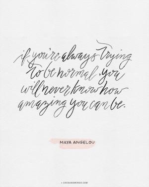 Maya-Angelou-quote_cocoandmingo.jpg