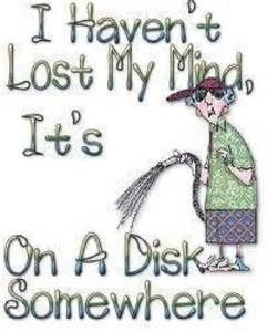 Maxine the Grumpy Old Lady - Bing Images