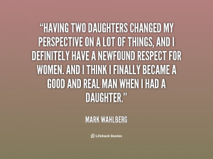 quotes about having a daughter Search - jobsila.com : jobsearch ...