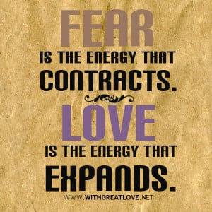 Energy Quotes And Sayings|Energy Quote|Phrases