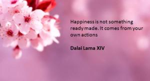 Zen Buddhist Quotes Website