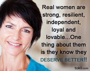 ... /flagallery/women-kick-a-quotes/thumbs/thumbs_95732242.jpg] 66 0