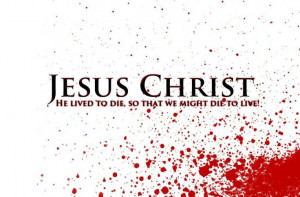 Christmas Quotes and Sayings Christian quotes | Jesus Christ The Name ...