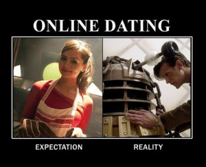 Doctor Who Doctor Who - LOL
