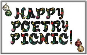 Picnic Poems