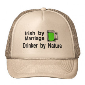 Funny Redneck Sayings Hats Caps