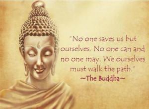 Buddha-quote-45.jpg
