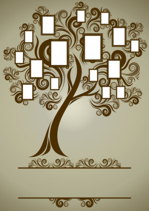 we love quotes and sayings about sayings quotes family tree