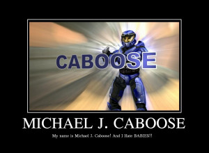Related Pictures rvb quotes red vs blue icon 10206341 fanpop
