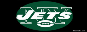 New York Jets Football Nfl 7 Facebook Cover