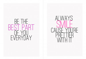 Displaying 15> Images For - Cute Kiss Me Quotes...