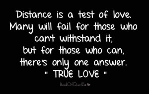 Relationship Sayings Images 2013