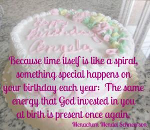 Birthday Quotes, Happy Birthday Quotes, Birthday Wishes