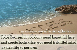 Nice-Success-Quotes-Thoughts-Face-Ability-mind-motivational-beautiful ...