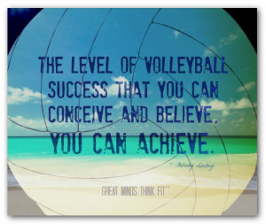 sports volleyball quotes about sports volleyball denim volleyball ...