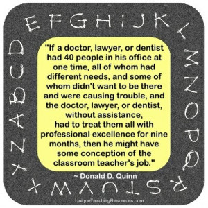 jpg-if-a-doctor-lawyer-or-dentist-had-40-people-in-his-office-at-one ...