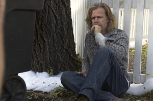frank-gallagher-picture.png