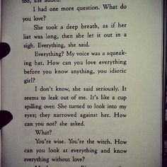 Emma Donoghue, Kissing the Witch More