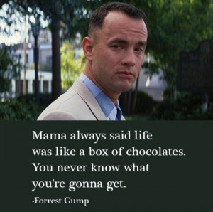 Hilarious movie quotes - legendary movie quotes