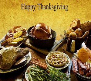 ... -words-but-to-live-by-them-jfk_10-beautiful-thanksgiving-quotes.jpg