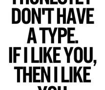 Quotes 4u | via Tumblr