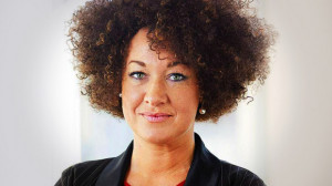 Lmao I was getting ready for a Rachel Dolezal quote