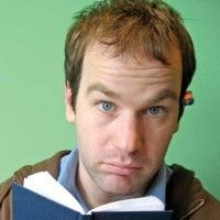 Best jokes and funny quotes by Mike Birbiglia