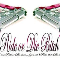 ride or die quotes photo: Ride or die rideordiefinal.jpg