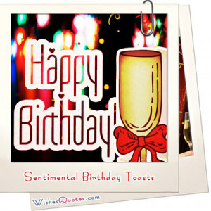 sentimental-birthday-toastss-featured.jpg