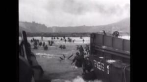 day 70th anniversary