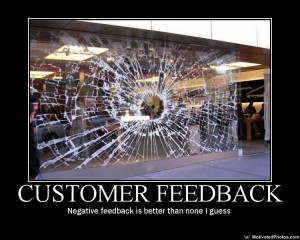 customer feedback category funny pictures customer feedback