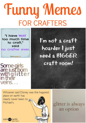 Sep 12 2014 by Craftaholics Anonymous 13 Comments