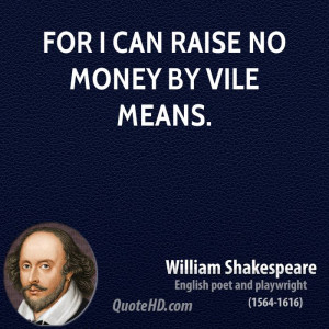 ... funny quotes no money quotes and sayings no money quotes funny