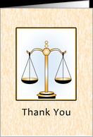 Appreciate You Thank Thanks