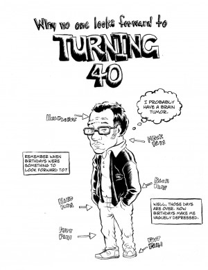 Turning40-Finished-All-p01.png