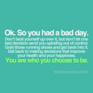 fitness quotes link http www fitsugar com motivational fitness quotes ...