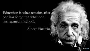 quotes quotes dec 10 inspirational quotes albert einstein ...