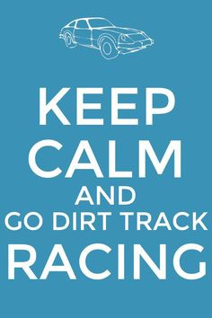 ... dirt track racing more dirt racine dirt life go kart racing girl dirt