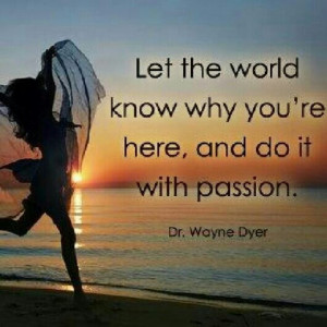 ... Quotes, wayne dyer daily, dr dyer quotes, wayne dyer inspiration and