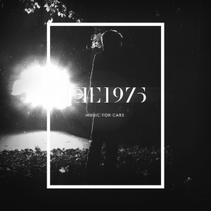 The 1975 upload new song